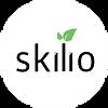 skillo_crop.png