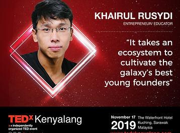 Khairul_Rusydi_TEDx.jpg