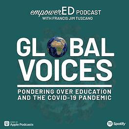 empowerED Podcast.jpg