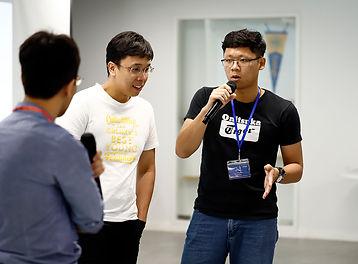 Fulbright's_Center_for_Entrepreneurshi
