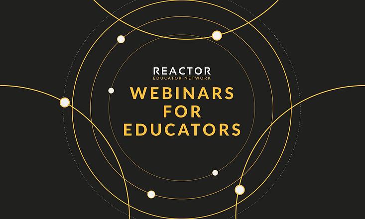 Reactor WFE 1.0.png