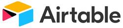 airtable-vector-logo_edited