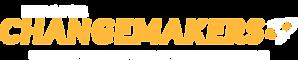 Reactor ChangeMakers Logo 2.0.png