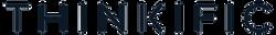 thinkific-vector-logo-removebg-preview_e