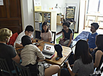 Young_tech_professionals_co-living_in_Si