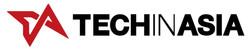 techinasia_edited