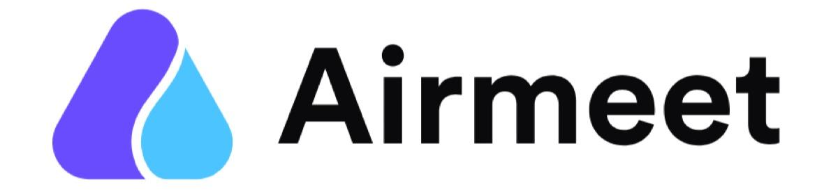 airmeet-logo_edited