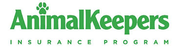 Animal Keepers LOGO Green (002).jpg