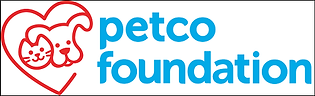 petco-foundation.png