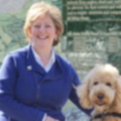 Nancy McKenney