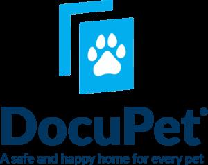docupet-logo-trademark-colour-300x238.pn