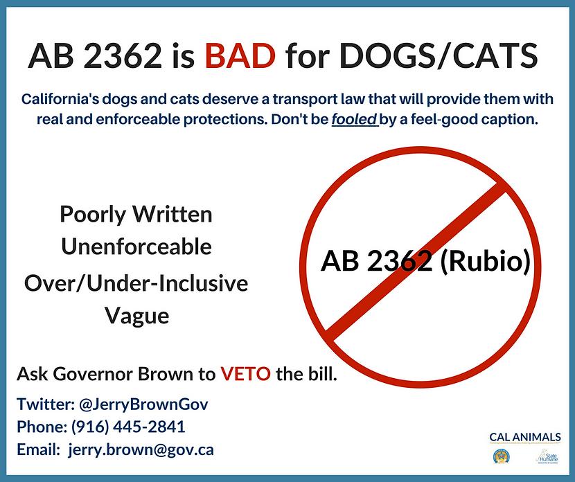 AB 2362 Oppose (1).png
