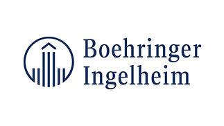 boehringer-logo-pp (002).jpg