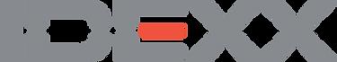 IDEXX Logo CMYK SEP2015 (002).png