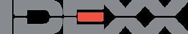 IDEXX-Logo-CMYK-SEP2015-768x141.png