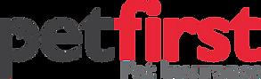 petfirst-logo.png