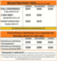 ACC20 Fees Chart after EBD.jpg
