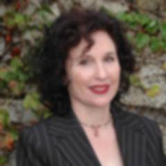 Madeline Bernstein