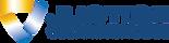 JCH_Logo_RGB.png