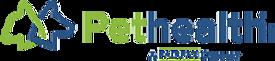 PetHealth Logo.png