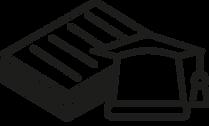 Logo thèse.png