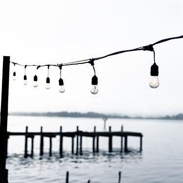 7-lampstands-website.jpg