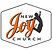 NJC logo 600x600.png