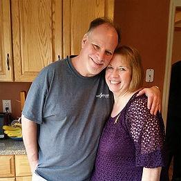 Jeff and Karen.jpg