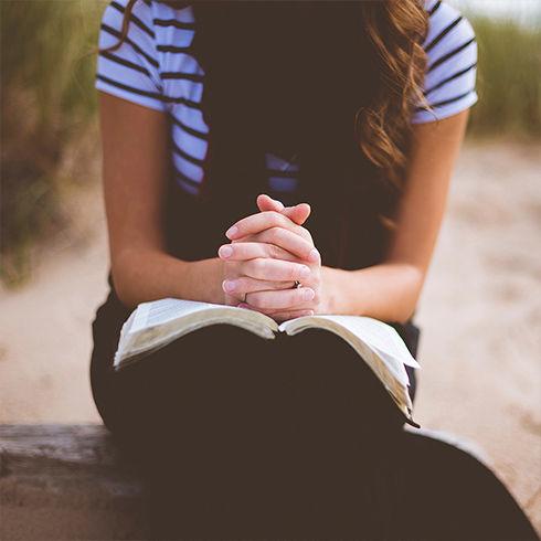 prayer 490x490.jpg
