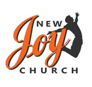 NewJoy_profile.png