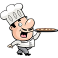 chief-cook-free_618fa.png