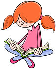 nina-leyendo-dibujos-animados-libro_1146