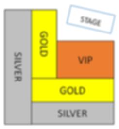 Toa_Luau_Seating_Chart.png