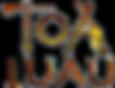 Toa-Luau-LogoVector.png