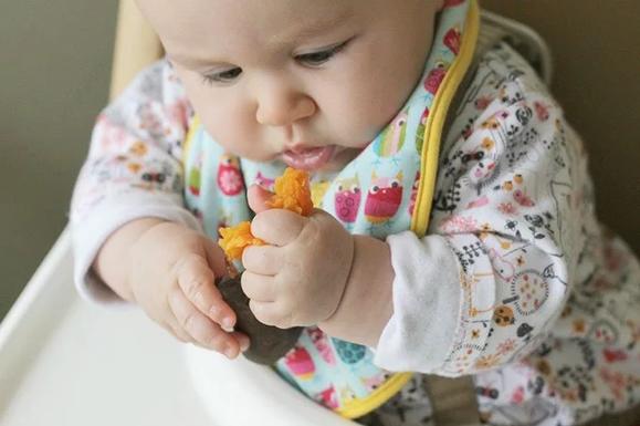 eating-sweet-potato.jpg.webp