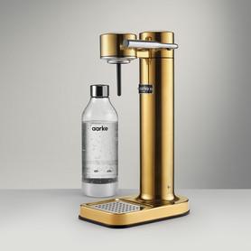 Brass-Sparkling-Water-Maker-from-Aarke.j