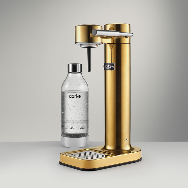Brass-Sparkling-Water-Maker-from-Aarke.j