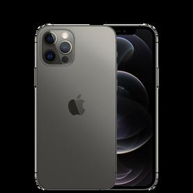 iphone-12-pro-graphite-hero.png