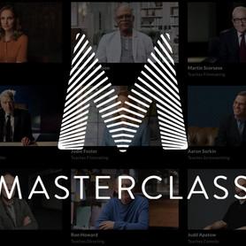 MasterClass-Buy-One-Share-One-Free-Featu