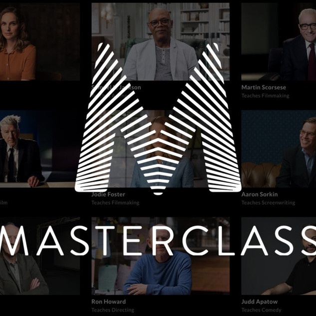 MasterClass-Buy-One-Share-One-Free-Featu