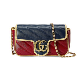 gucci-Blue-GG-Marmont-Super-Mini-Bag.jpeg