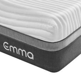 emma-mattress-corner-300x268.jpg