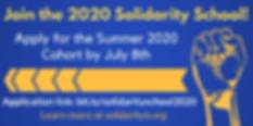 SolidaritySchool_graphic 2020 for promot