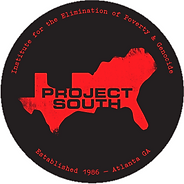 project south.png