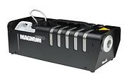 Martin Magnum Smoke Machine