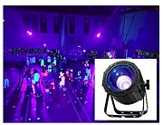 HIRE 146 - UV Glow Beam