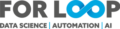 FLC-Logo-RGB.png