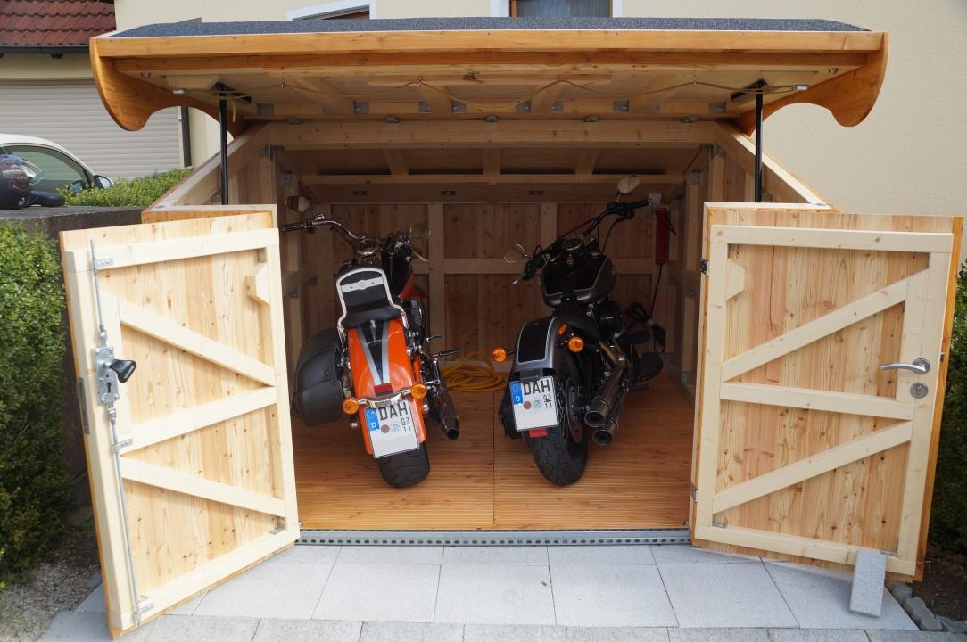 Motorradgarage 160.jpg