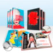 imprenta libros