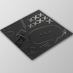 imprenta tarjetas de visita barniz selectivo guadarrama